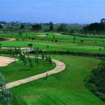 https://golftravelpeople.com/wp-content/uploads/2019/04/Isla-Canela-Golf-Club-4-150x150.jpg