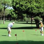 https://golftravelpeople.com/wp-content/uploads/2019/04/Isla-Canela-Golf-Club-6-150x150.jpg