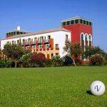 https://golftravelpeople.com/wp-content/uploads/2019/04/Isla-Canela-Golf-Hotel-1-150x150.jpg