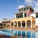 https://golftravelpeople.com/wp-content/uploads/2019/04/Isla-Canela-Golf-Hotel-11-150x150.jpg
