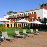 https://golftravelpeople.com/wp-content/uploads/2019/04/Isla-Canela-Golf-Hotel-13-150x150.jpg
