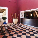 https://golftravelpeople.com/wp-content/uploads/2019/04/Isla-Canela-Golf-Hotel-19-150x150.jpg