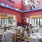 https://golftravelpeople.com/wp-content/uploads/2019/04/Isla-Canela-Golf-Hotel-22-150x150.jpg