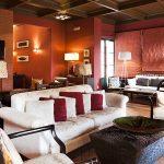 https://golftravelpeople.com/wp-content/uploads/2019/04/Isla-Canela-Golf-Hotel-29-150x150.jpg