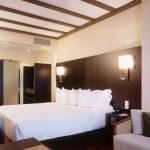 https://golftravelpeople.com/wp-content/uploads/2019/04/Isla-Canela-Golf-Hotel-3-150x150.jpg