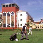https://golftravelpeople.com/wp-content/uploads/2019/04/Isla-Canela-Golf-Hotel-7-150x150.jpg