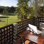 https://golftravelpeople.com/wp-content/uploads/2019/04/Islantilla-Golf-Resort-10-150x150.jpg