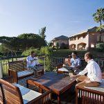 https://golftravelpeople.com/wp-content/uploads/2019/04/Islantilla-Golf-Resort-2-150x150.jpg