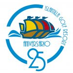 https://golftravelpeople.com/wp-content/uploads/2019/04/Islantilla-Golf-Resort-25th-Anniversary-Logo-150x150.jpg