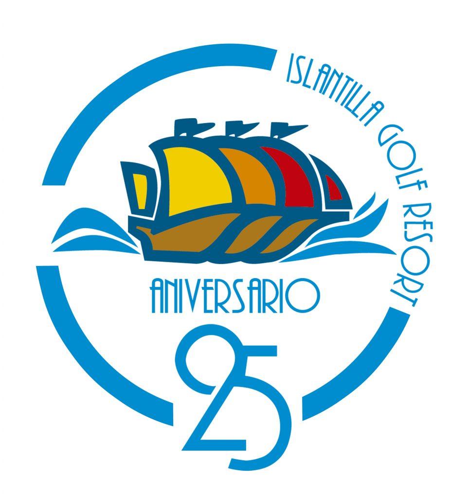 https://golftravelpeople.com/wp-content/uploads/2019/04/Islantilla-Golf-Resort-25th-Anniversary-Logo-960x1024.jpg