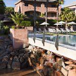 https://golftravelpeople.com/wp-content/uploads/2019/04/Islantilla-Golf-Resort-3-150x150.jpg