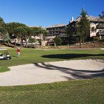 https://golftravelpeople.com/wp-content/uploads/2019/04/Islantilla-Golf-Resort-5-150x150.jpg