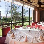 https://golftravelpeople.com/wp-content/uploads/2019/04/Islantilla-Golf-Resort-Hotel-Bars-Restaurants-11-150x150.jpg