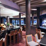 https://golftravelpeople.com/wp-content/uploads/2019/04/Islantilla-Golf-Resort-Hotel-Bars-Restaurants-12-150x150.jpg