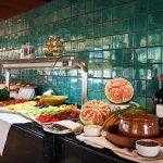 https://golftravelpeople.com/wp-content/uploads/2019/04/Islantilla-Golf-Resort-Hotel-Bars-Restaurants-14-150x150.jpg