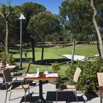 https://golftravelpeople.com/wp-content/uploads/2019/04/Islantilla-Golf-Resort-Hotel-Bars-Restaurants-20-150x150.jpg