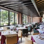 https://golftravelpeople.com/wp-content/uploads/2019/04/Islantilla-Golf-Resort-Hotel-Bars-Restaurants-21-150x150.jpg