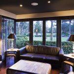 https://golftravelpeople.com/wp-content/uploads/2019/04/Islantilla-Golf-Resort-Hotel-Bars-Restaurants-22-150x150.jpg