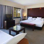 https://golftravelpeople.com/wp-content/uploads/2019/04/Islantilla-Golf-Resort-Hotel-Bedrooms-16-150x150.jpg