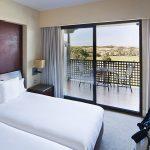 https://golftravelpeople.com/wp-content/uploads/2019/04/Islantilla-Golf-Resort-Hotel-Bedrooms-18-150x150.jpg