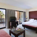 https://golftravelpeople.com/wp-content/uploads/2019/04/Islantilla-Golf-Resort-Hotel-Bedrooms-19-150x150.jpg