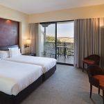 https://golftravelpeople.com/wp-content/uploads/2019/04/Islantilla-Golf-Resort-Hotel-Bedrooms-20-150x150.jpg