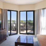 https://golftravelpeople.com/wp-content/uploads/2019/04/Islantilla-Golf-Resort-Hotel-Bedrooms-8-150x150.jpg