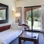 https://golftravelpeople.com/wp-content/uploads/2019/04/Islantilla-Golf-Resort-Hotel-Bedrooms-9-150x150.jpg