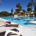 https://golftravelpeople.com/wp-content/uploads/2019/04/Islantilla-Golf-Resort-Hotel-Swimming-Pools-1-150x150.jpg
