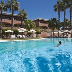 https://golftravelpeople.com/wp-content/uploads/2019/04/Islantilla-Golf-Resort-Hotel-Swimming-Pools-2-150x150.jpg