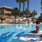 https://golftravelpeople.com/wp-content/uploads/2019/04/Islantilla-Golf-Resort-Hotel-Swimming-Pools-3-150x150.jpg