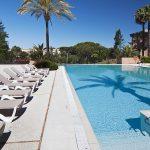 https://golftravelpeople.com/wp-content/uploads/2019/04/Islantilla-Golf-Resort-Hotel-Swimming-Pools-4-150x150.jpg