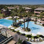 https://golftravelpeople.com/wp-content/uploads/2019/04/Islantilla-Golf-Resort-Hotel-Swimming-Pools-5-150x150.jpg