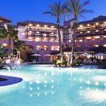 https://golftravelpeople.com/wp-content/uploads/2019/04/Islantilla-Golf-Resort-Hotel-Swimming-Pools-6-150x150.jpg