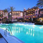 https://golftravelpeople.com/wp-content/uploads/2019/04/Islantilla-Golf-Resort-Hotel-Swimming-Pools-7-150x150.jpg