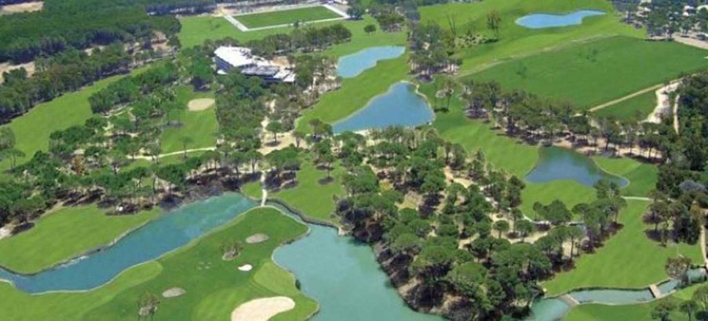 https://golftravelpeople.com/wp-content/uploads/2019/04/Kaya-Eagles-Golf-Club-1-1024x465.jpg