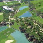 https://golftravelpeople.com/wp-content/uploads/2019/04/Kaya-Eagles-Golf-Club-1-150x150.jpg