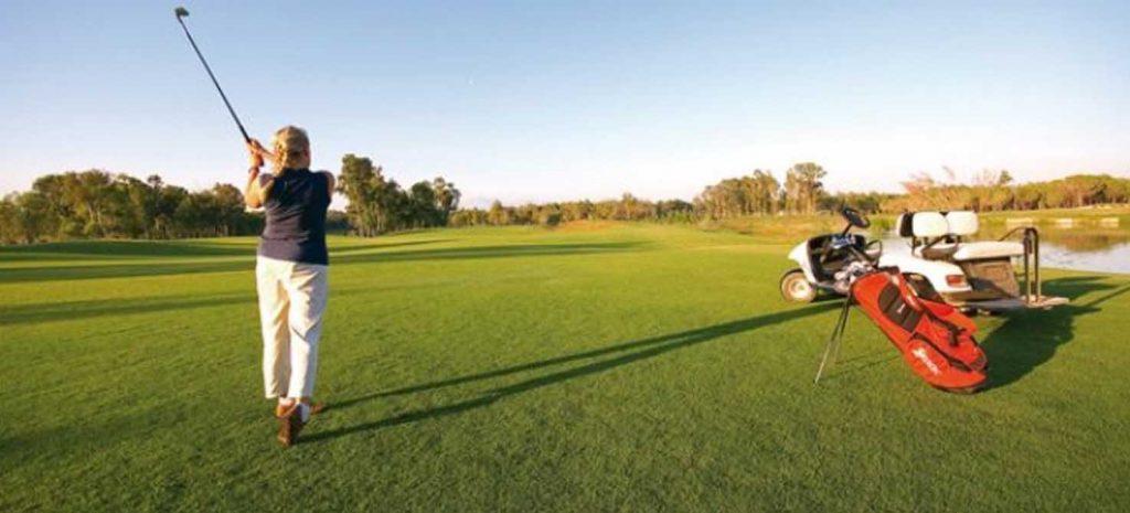 https://golftravelpeople.com/wp-content/uploads/2019/04/Kaya-Eagles-Golf-Club-2-1024x465.jpg