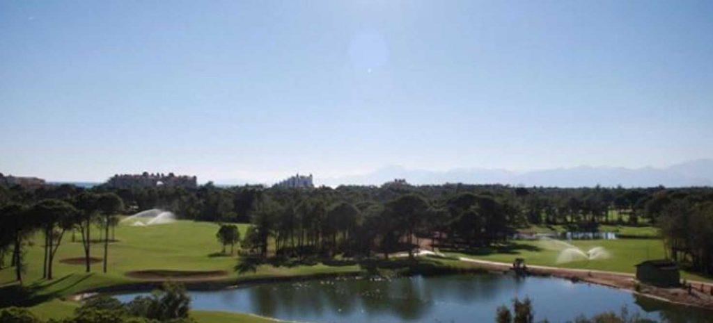 https://golftravelpeople.com/wp-content/uploads/2019/04/Kaya-Eagles-Golf-Club-3-1024x465.jpg