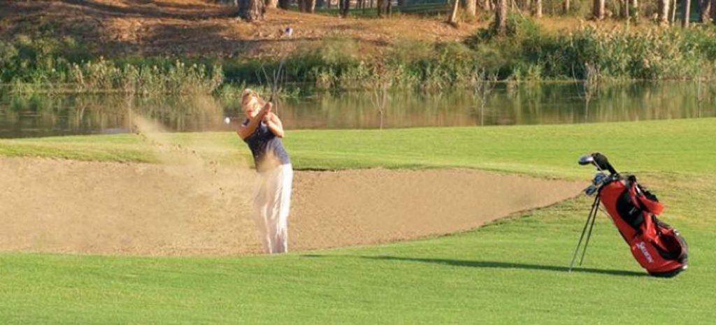 https://golftravelpeople.com/wp-content/uploads/2019/04/Kaya-Eagles-Golf-Club-4-1024x465.jpg