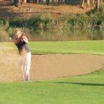 https://golftravelpeople.com/wp-content/uploads/2019/04/Kaya-Eagles-Golf-Club-4-150x150.jpg