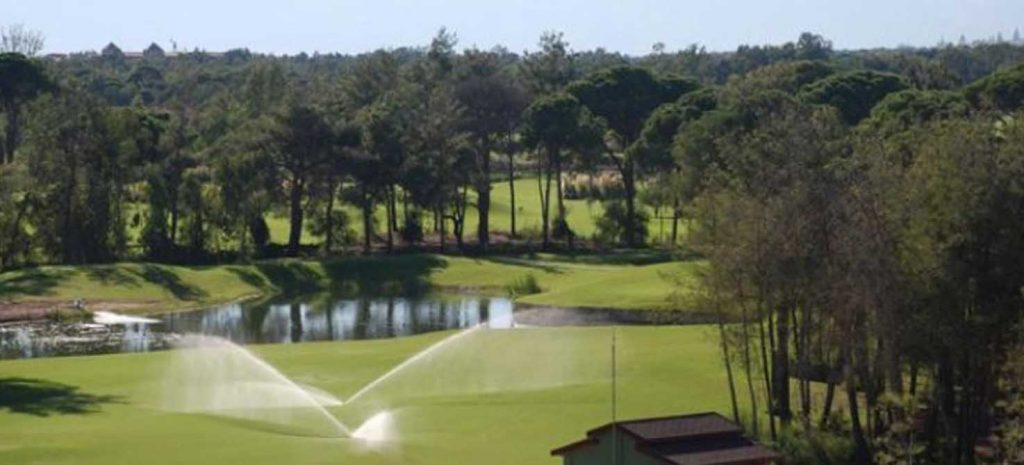 https://golftravelpeople.com/wp-content/uploads/2019/04/Kaya-Eagles-Golf-Club-5-1024x465.jpg