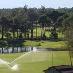 https://golftravelpeople.com/wp-content/uploads/2019/04/Kaya-Eagles-Golf-Club-5-150x150.jpg