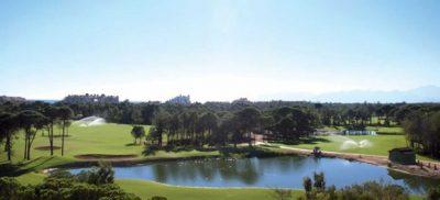 https://golftravelpeople.com/wp-content/uploads/2019/04/Kaya-Eagles-Golf-Club-6-400x182.jpg