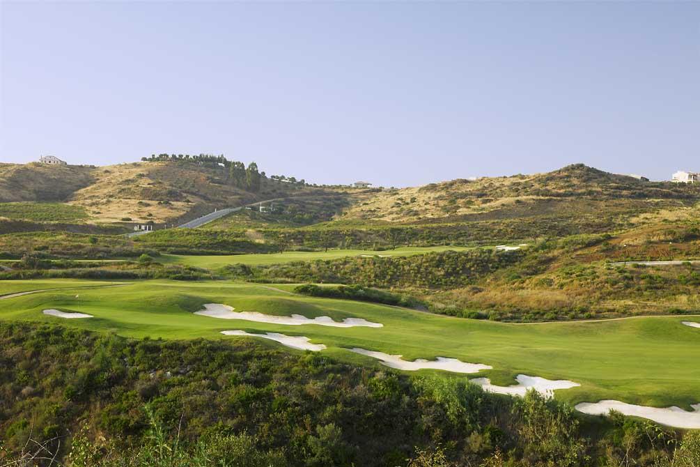https://golftravelpeople.com/wp-content/uploads/2019/04/La-Cala-Campo-Europa-3.jpg