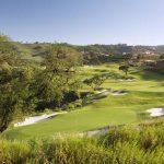 https://golftravelpeople.com/wp-content/uploads/2019/04/La-Cala-Campo-Europa-4-150x150.jpg