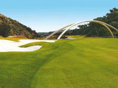 La Cala Golf Club – Campo Europa