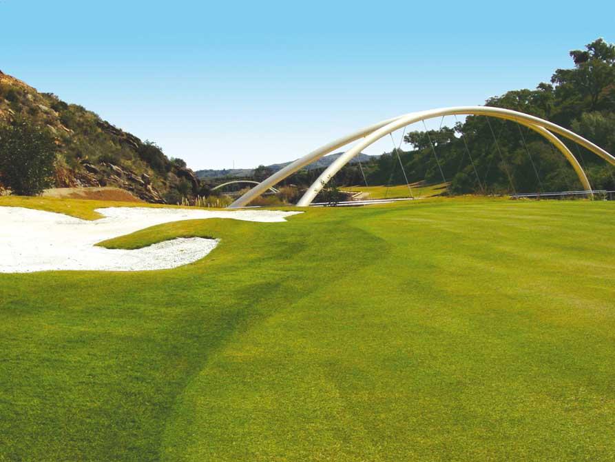 https://golftravelpeople.com/wp-content/uploads/2019/04/La-Cala-Campo-Europa-6.jpg