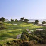 https://golftravelpeople.com/wp-content/uploads/2019/04/La-Cala-Golf-Club-Campo-America-2-150x150.jpg