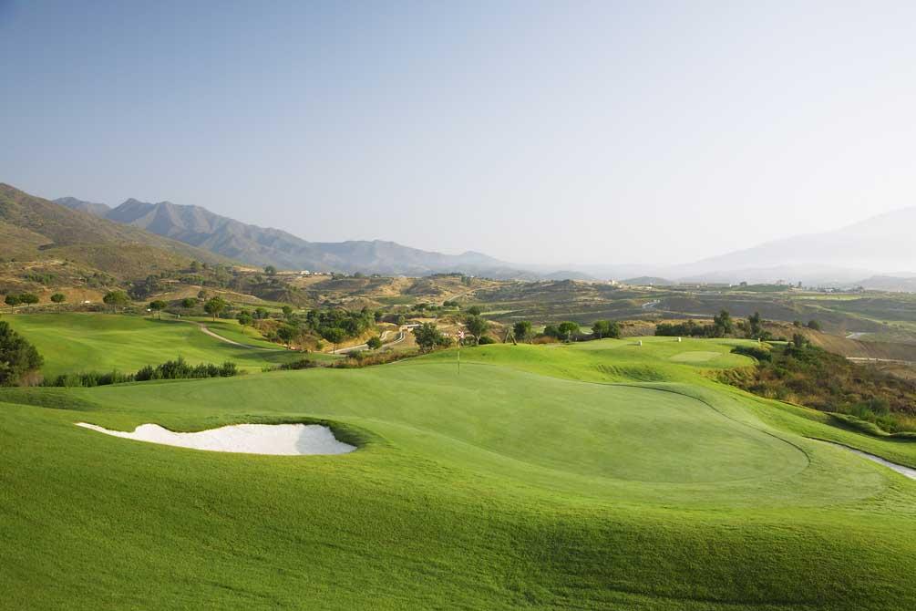 https://golftravelpeople.com/wp-content/uploads/2019/04/La-Cala-Golf-Club-Campo-America-3.jpg